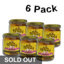 Acacia 250g Sold Out