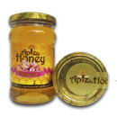 ApiZzz Acacia Honey