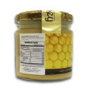 Propolis b royal Jelly